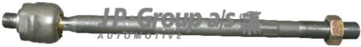 Тяга рулевая JP GROUP 1544500300