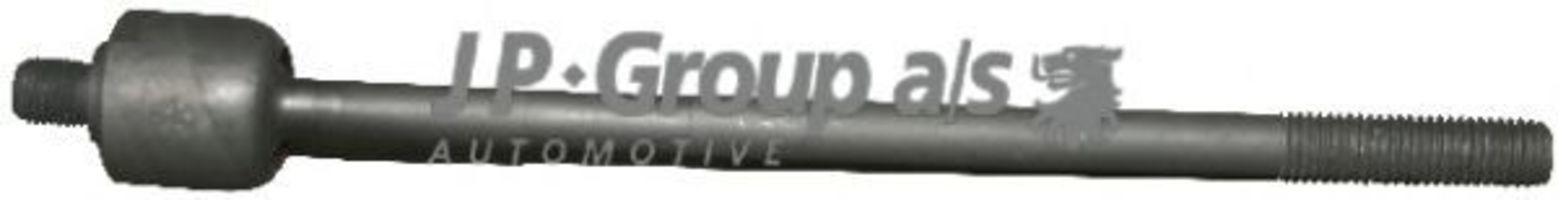 Тяга рулевая JP GROUP 1544500800