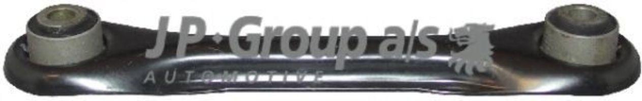 Рычаг подвески JP GROUP 1550200100