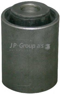 Сайлентблок рычага JP GROUP 1550301100