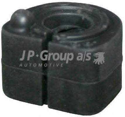 Втулка стабилизатора JP GROUP 1550450300