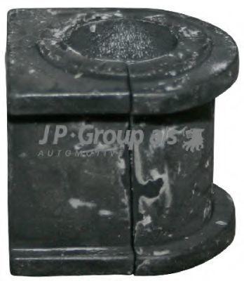 Втулка стабилизатора JP GROUP 1550450400