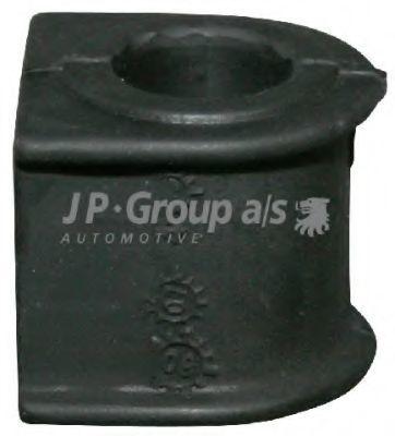 Втулка стабилизатора JP GROUP 1550450500