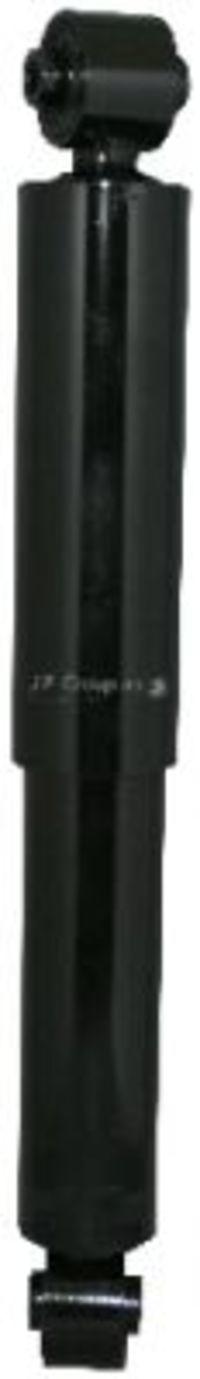 Амортизатор подвески JP GROUP 1552100800