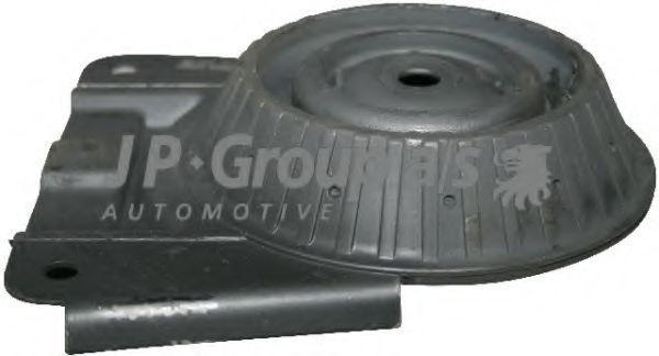 Опора амортизатора JP GROUP 1552400200