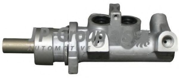 Цилиндр главный тормозной JP GROUP 1561100600