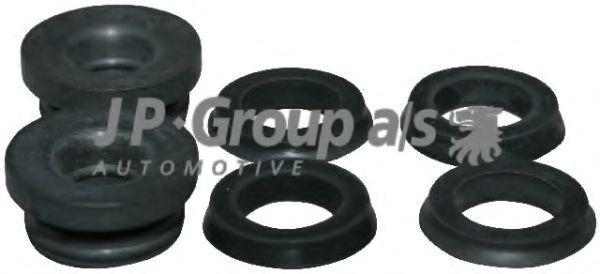 Ремкомплект главного тормозного цилиндра JP GROUP 1561150110