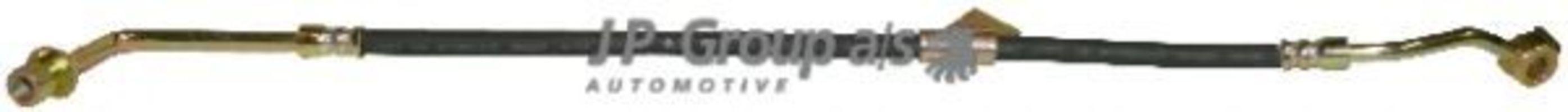 Шланг тормозной JP GROUP 1561600300