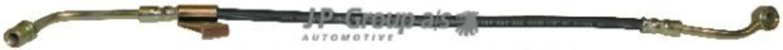 Шланг тормозной JP GROUP 1561600400