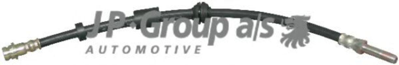 Шланг тормозной JP GROUP 1561600500