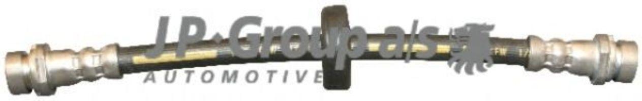 Шланг тормозной JP GROUP 1561700600