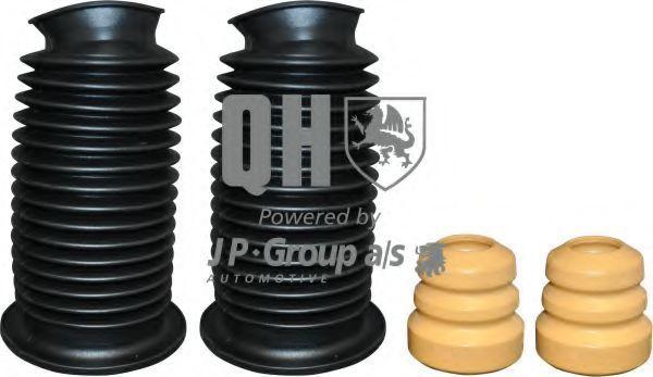 Пылезащитный комплект, амортизатор JP GROUP 3342700119