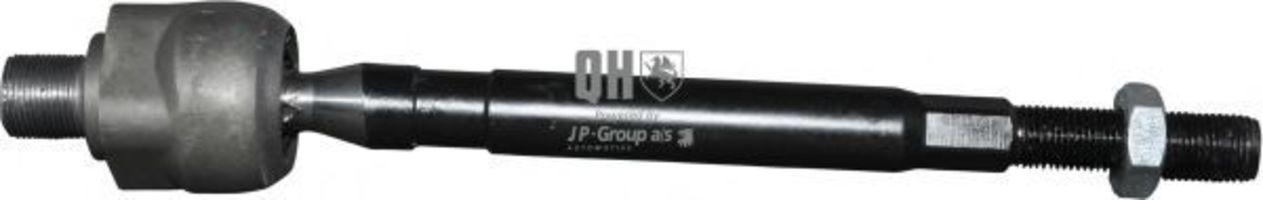 Поперечная рулевая тяга JP GROUP 3444400379