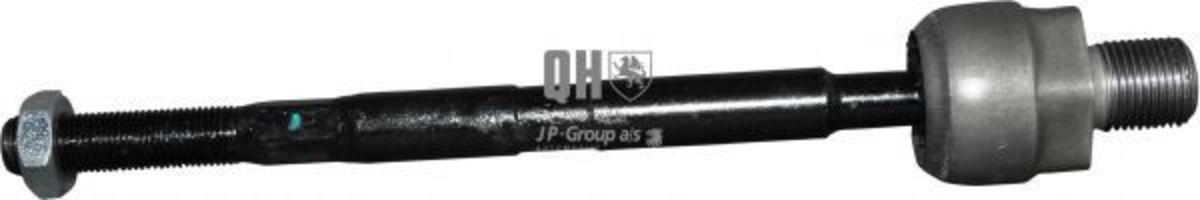 Поперечная рулевая тяга JP GROUP 3444400389