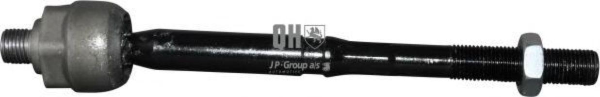 Поперечная рулевая тяга JP GROUP 3844400209