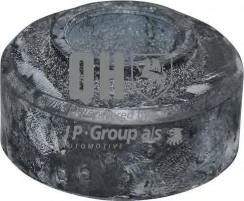 Опора, стабилизатор JP GROUP 4140601009