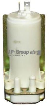 Водяной насос, система очистки окон JP GROUP 8198500200