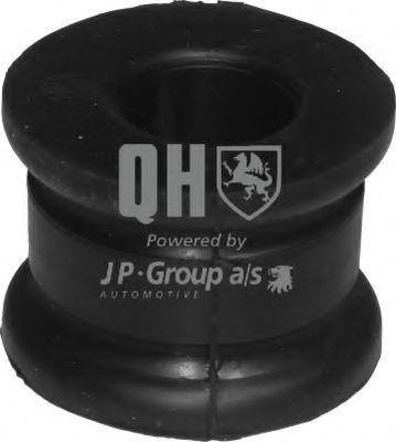 Втулка стабилизатора JP GROUP 1340601609