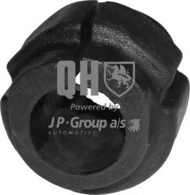 Втулка стабилизатора JP GROUP 1140601009
