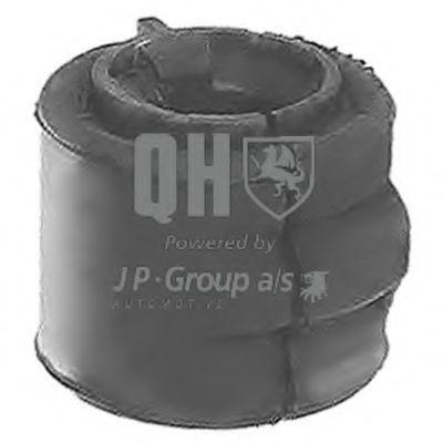 Втулка стабилизатора JP GROUP 4140601509