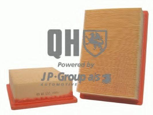 Фильтр воздушный JP GROUP 3318602109