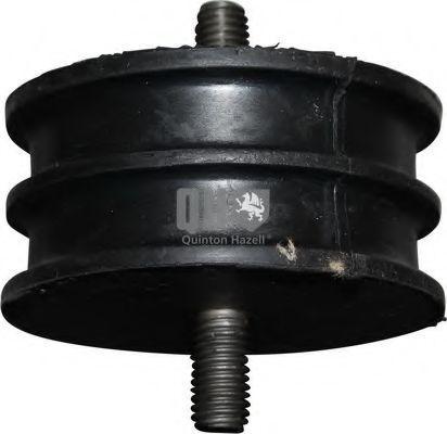 Подвеска, двигатель JP GROUP 3717900109