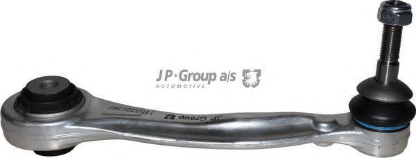 Рычаг подвески JP GROUP 1450201380