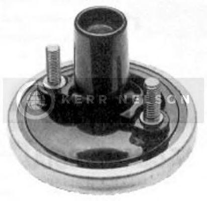 Катушка зажигания HIGH VOLT IIS103