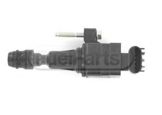 Элемент катушки зажигания HIGH VOLT CU1310