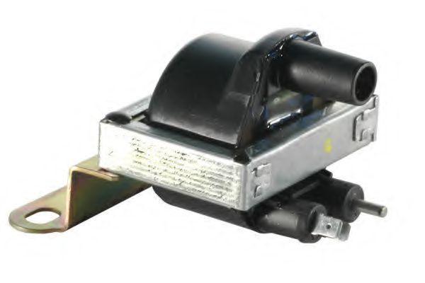 Катушка зажигания SIDAT 8530202