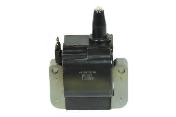 Катушка зажигания SIDAT 8530218