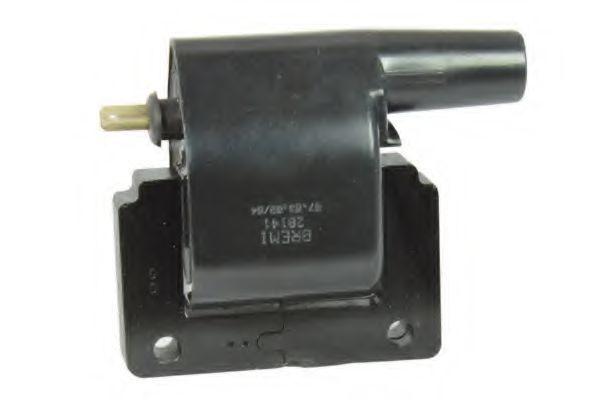 Катушка зажигания SIDAT 8530219