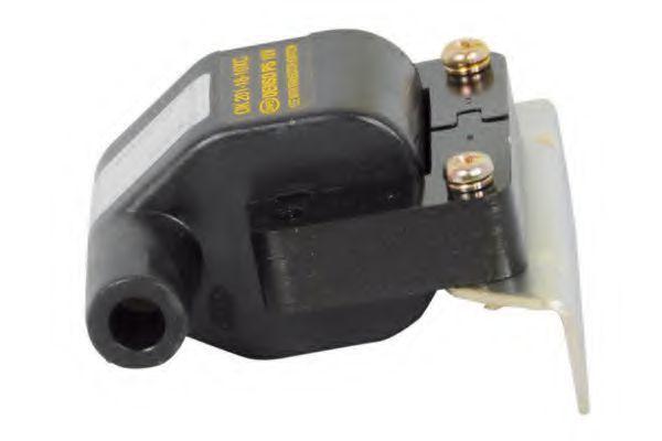 Катушка зажигания SIDAT 8530272