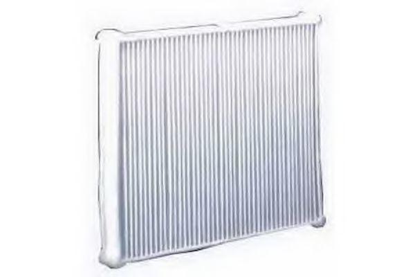Фильтр, воздух во внутренном пространстве SIDAT 047