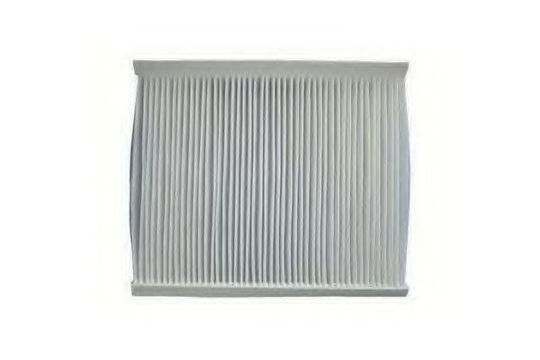Фильтр, воздух во внутренном пространстве SIDAT 096