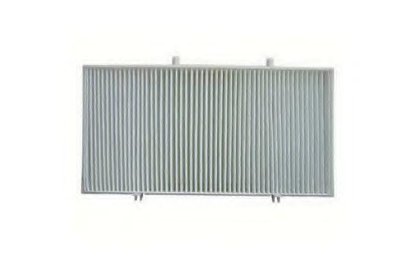 Фильтр, воздух во внутренном пространстве SIDAT 223