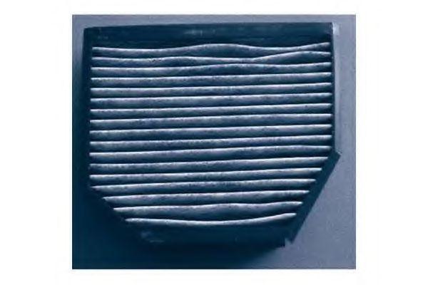 Фильтр, воздух во внутренном пространстве SIDAT 6082