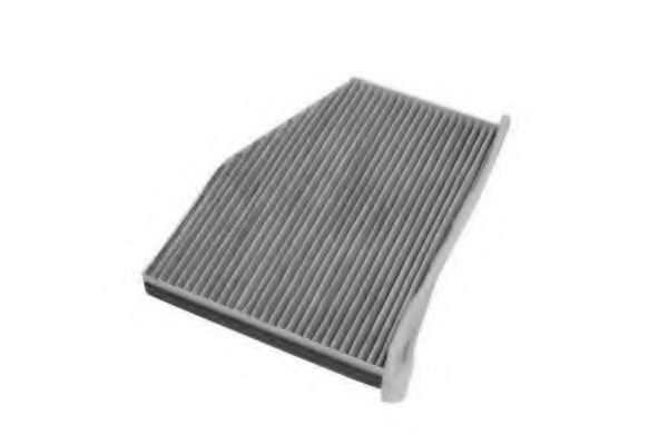 Фильтр, воздух во внутренном пространстве SIDAT 613