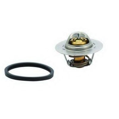 Термостат, охлаждающая жидкость SIDAT 94145