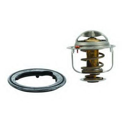 Термостат, охлаждающая жидкость SIDAT 94410