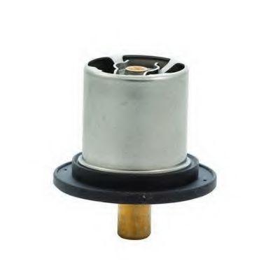 Термостат, охлаждающая жидкость SIDAT 94428