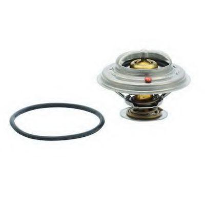 Термостат, охлаждающая жидкость SIDAT 94466