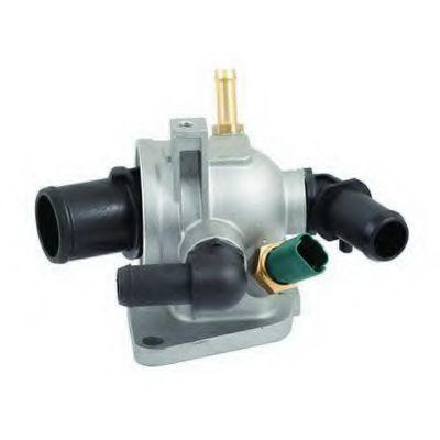 Термостат, охлаждающая жидкость SIDAT 94561