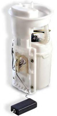 Насос топливный SIDAT 72062