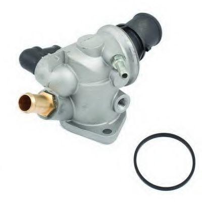 Термостат, охлаждающая жидкость SIDAT 94032