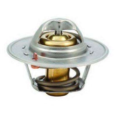 Термостат, охлаждающая жидкость SIDAT 94093