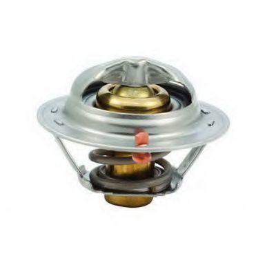 Термостат, охлаждающая жидкость SIDAT 94182