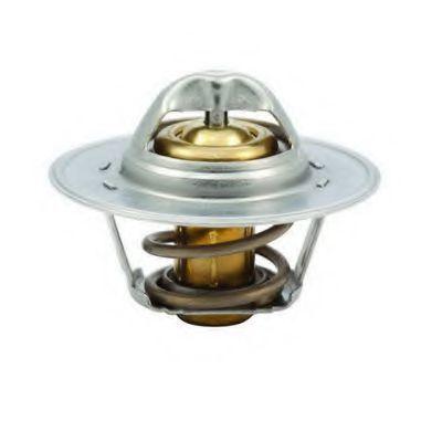 Термостат, охлаждающая жидкость SIDAT 94185