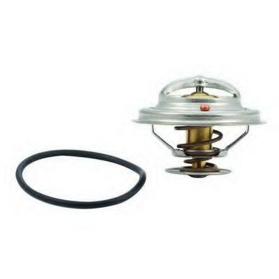 Термостат, охлаждающая жидкость SIDAT 94217