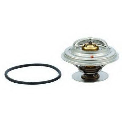 Термостат, охлаждающая жидкость SIDAT 94312
